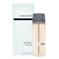 Adam Levine Adam Levine For Women parfémovaná voda Pro ženy 100ml