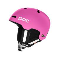 POC Fornix PINK přilba na snowboard - 51-54