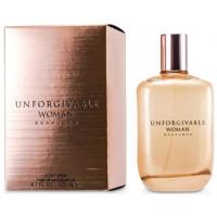 Sean John Unforgivable parfémovaná voda 125ml Pro ženy