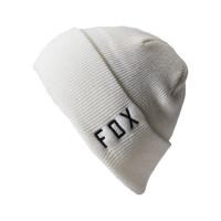 Fox Daily BONE dámská zimní čepice