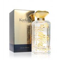 Korloff Gold parfémovaná voda Pro ženy 88ml
