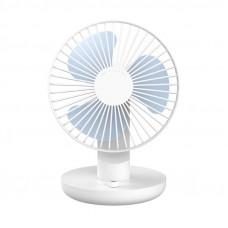 Stolní ventilátor Airbi Blade