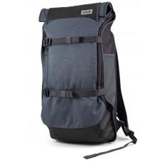 AEVOR Travel Pack Bichrome Night studentský batoh