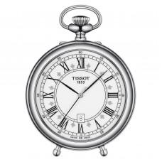 Tissot Stand Alone T866.410.99.013.00