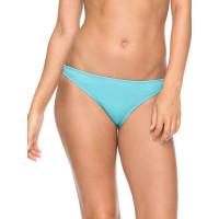 Roxy ESSETIALS SURF aquarelle plavky dámské dvoudílné luxusní - XS