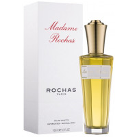 Rochas Madame Rochas toaletní voda Pro ženy 100ml