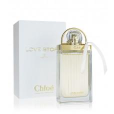 Chloé Love Story parfémovaná voda Pro ženy 30ml