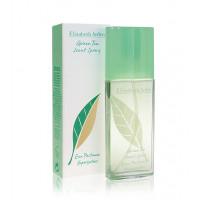 Elizabeth Arden Green Tea parfémovaná voda Pro ženy 100ml