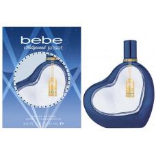 Bebe Hollywood Jetset parfémovaná voda Pro ženy 100ml