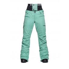 Horsefeathers LOTTE PEPPERMINT zateplené kalhoty dámské - XS