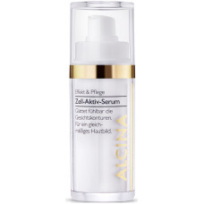 Alcina Effective Care Active Cell Serum 30ml
