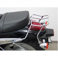 nosič zavazadel Fehling Suzuki M1500 09- chrom - Fehling Ernest GmbH a Co. 7838RRSU
