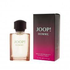 Joop! Homme deospray 75 ml