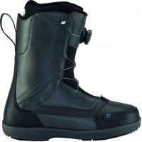 Pánské snowboardové boty K2 LEWISTON grey (2020/21) velikost: EU 43,5