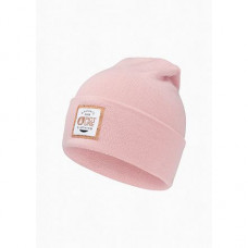 kulich PICTURE Uncle pink