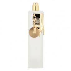 Justin Bieber Collector's Edition parfémovaná voda Pro ženy 100ml TESTER