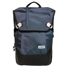 Aevor batoh Daypack Proof Petrol 18 L