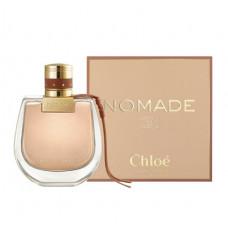 Chloé Nomade Absolu de Parfum parfémovaná voda Pro ženy 75ml