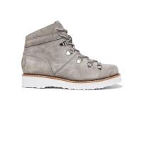 Roxy SPENCIR GREY dámské boty na zimu - 37EUR