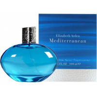 Elizabeth Arden Mediterranean parfémovaná voda Pro ženy 100ml