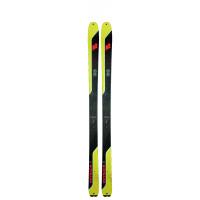 Pánské skialpové lyže K2 WAYBACK 84 (2020/21) velikost: 167 cm