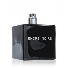 Lalique Encre Noire toaletní voda pánská 100 ml tester