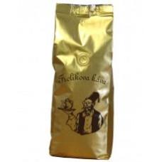 Frolíkova extra káva zrno 500g