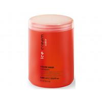 COLOR Mask 1000ml / maska pro barvené vlasy