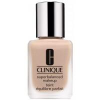 Clinique Superbalanced Makeup 30ml - 04 Cream Chamois