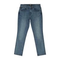 Billabong OUTSIDER JEAN INDIGO WASH značkové pánské džíny - 36