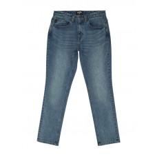 Billabong OUTSIDER JEAN INDIGO WASH značkové pánské džíny - 33