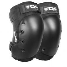 Chrániče kolen TSG DHP Sk8 kneepads Velikost: S