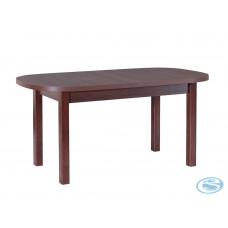 Stůl Wenus I rozkládací 80x160/200 - Dr