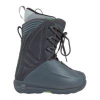 Ride SIERRA EBN/GRN dámské boty na snowboard - 37,5EUR