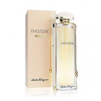 Salvatore Ferragamo Emozione parfémovaná voda Pro ženy 92ml