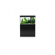 Aquatlantis Elegance Expert 100, Barva černá, Typ osvětlení LED H2O