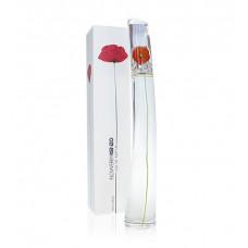 Kenzo Flower by Kenzo parfémovaná voda Pro ženy 100ml