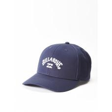 Billabong ARCH NAVY baseball čepice