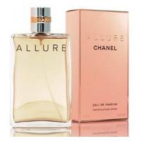 Chanel Allure Eau De Parfum parfémovaná voda Pro ženy 50ml