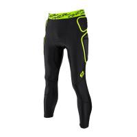 Chráničové kalhoty O´Neal TRAIL žlutá/černá XL - žlutá/černá / XL - 1288-103