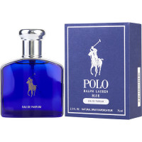 Ralph Lauren Polo Blue Eau De Parfum parfémovaná voda Pro muže 75ml