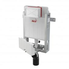 Alcaplast modul do zdi s odvětráním AM115/1000V výška 1m (AM115/1000V)