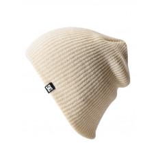 Dc CLAP SILVER BIRCH pánská zimní čepice