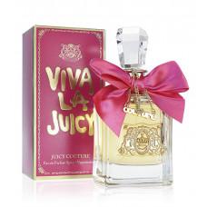 Juicy Couture Viva La Juicy parfémovaná voda Pro ženy 100ml