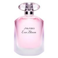 Shiseido Ever Bloom Eau De Toilette toaletní voda Pro ženy 50ml