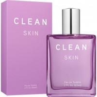 Clean Skin toaletní voda Pro ženy 60ml