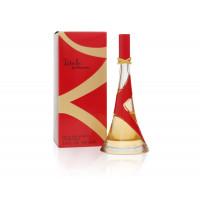 Rihanna Rebelle parfémovaná voda Pro ženy 30ml