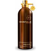 Montale Aoud Musk parfémovaná voda Pro muže 100ml