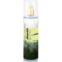Aéropostale Adventure Collection Amber + Eucalyptus Body Mist W 236ml