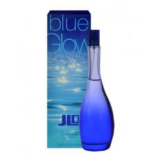 Jennifer Lopez Blue Glow toaletní voda Pro ženy 30ml